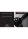 Gioteck EX-01 User Manual